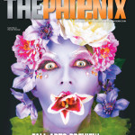 Boston Phoenix, post-relaunch
